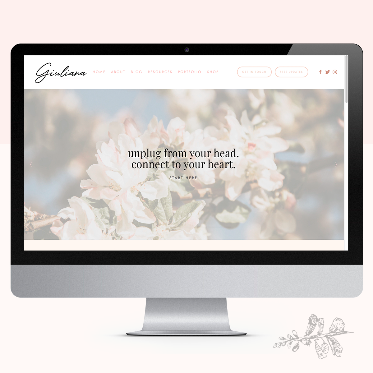 giuliana-cortese-squarespace-website-designer.png