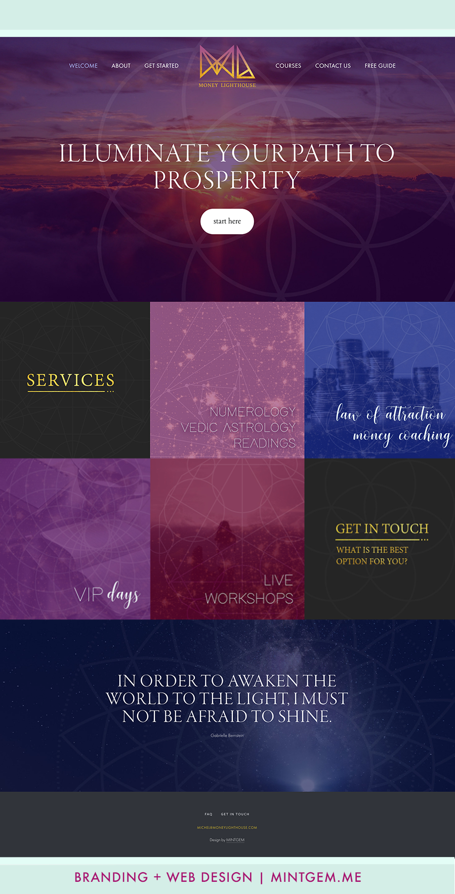 branding-mintgem-logo-design-for-SOULFUL-coaches-women-in-business-michel.png