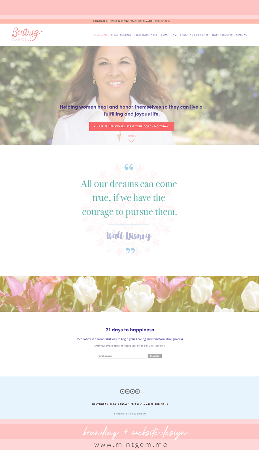 15-branding-mintgem-logo-design-for-SOULFUL-coaches-women-in-business.png