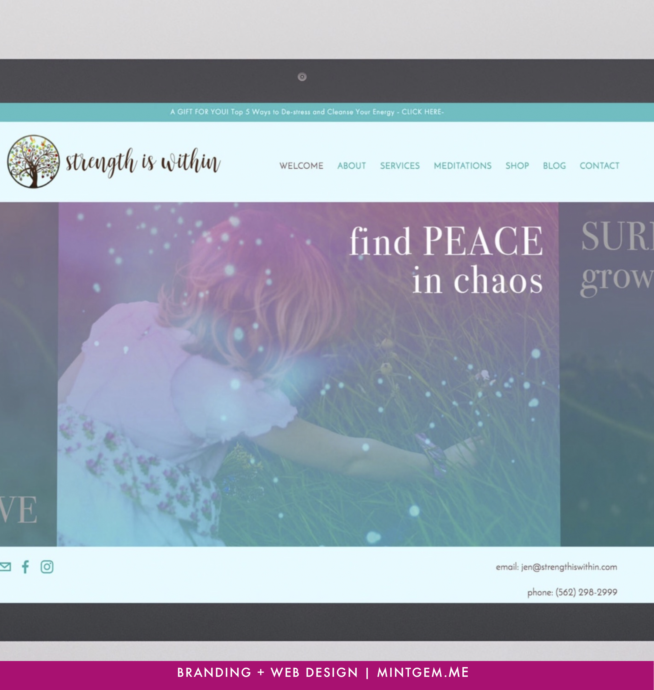 29-branding-mintgem-logo-design-for-SOULFUL-coaches-women-in-business.png