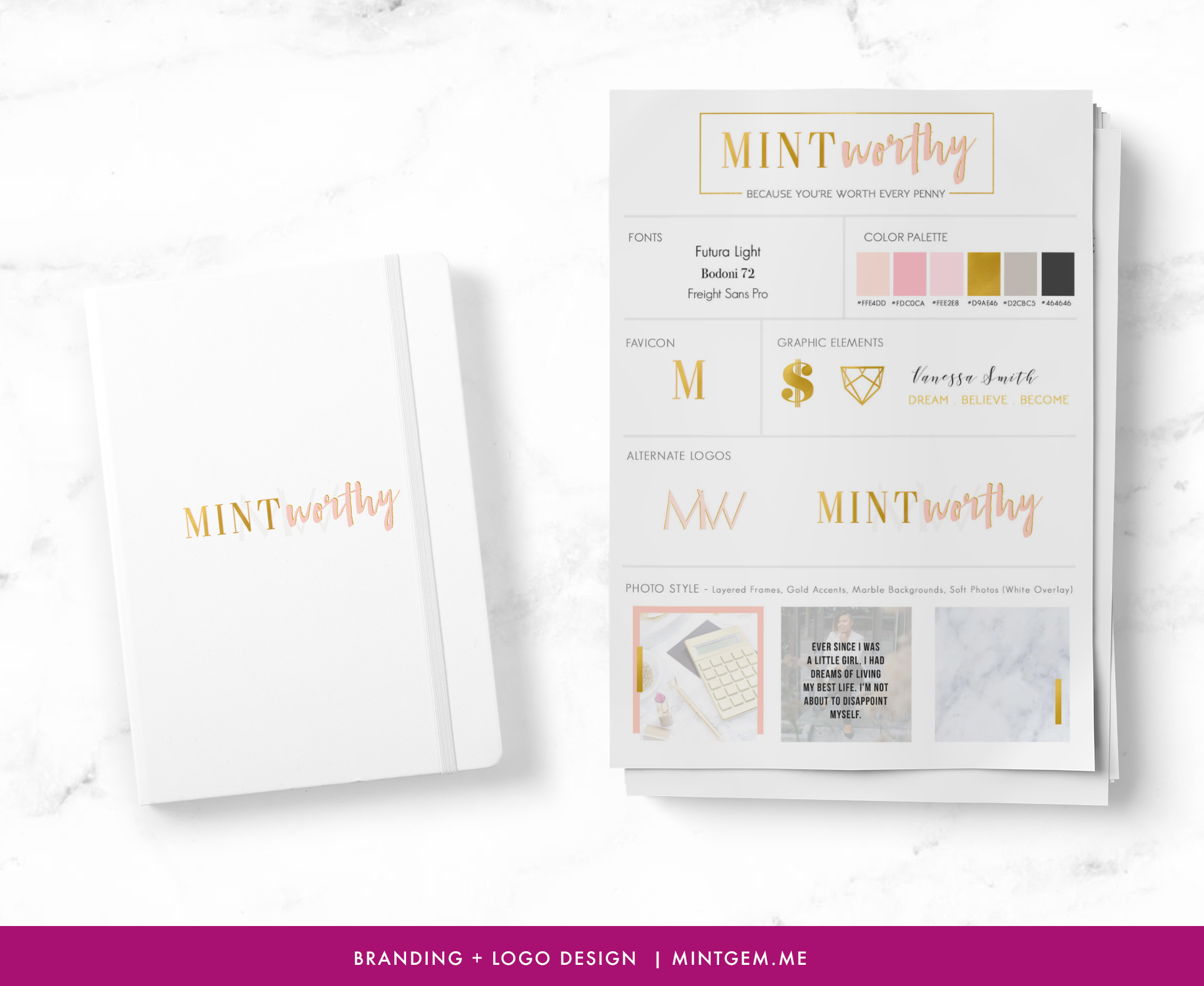 34-branding-mintgem-logo-design-for-SOULFUL-coaches-women-in-business.png