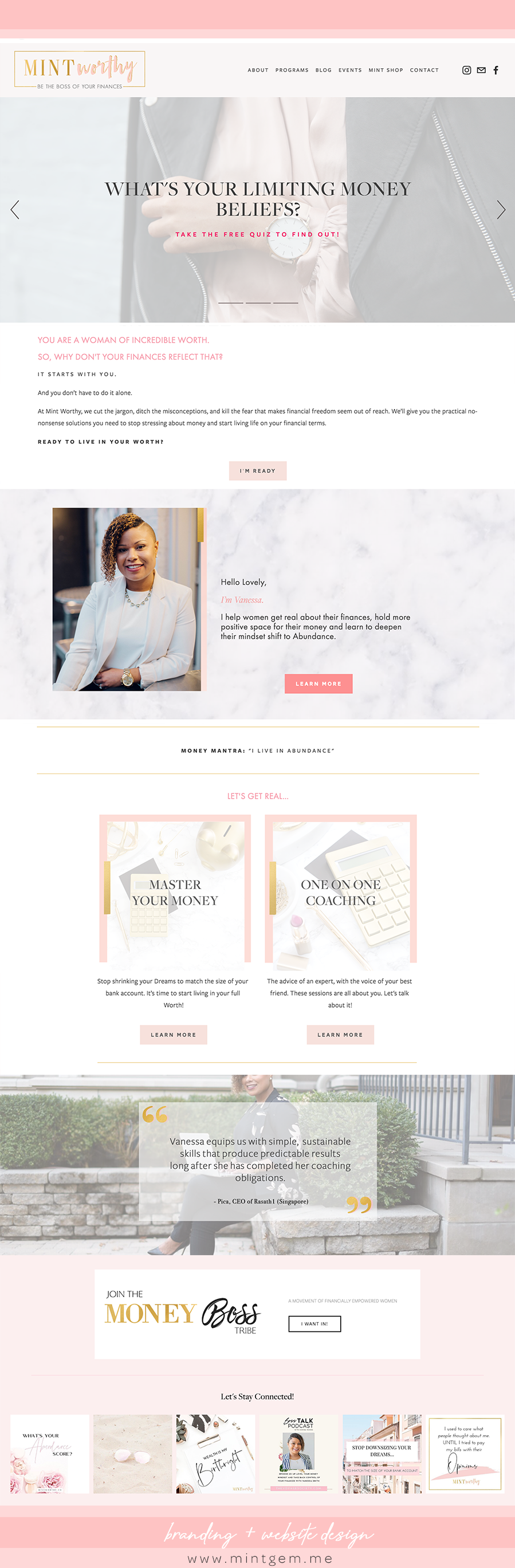 33-branding-mintgem-logo-design-for-SOULFUL-coaches-women-in-business.png