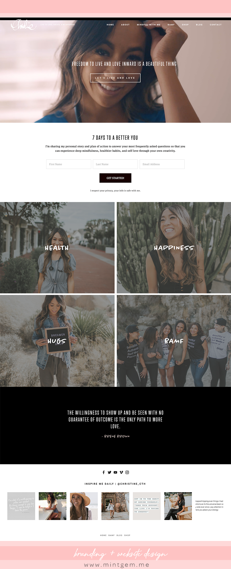 35-branding-mintgem-logo-design-for-SOULFUL-coaches-women-in-business.png