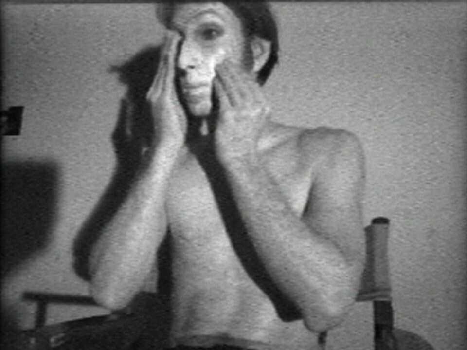 Nauman_Flesh_to_White_to_Black_1967.jpg