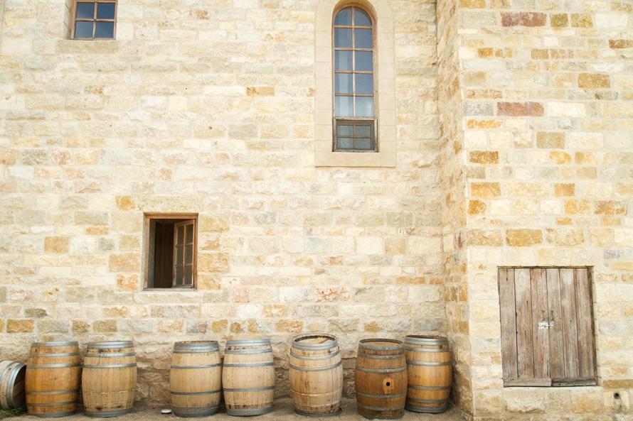wine-barrells-tours.jpg