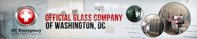 glass-repair-company-dc