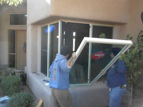 window-repair-dc