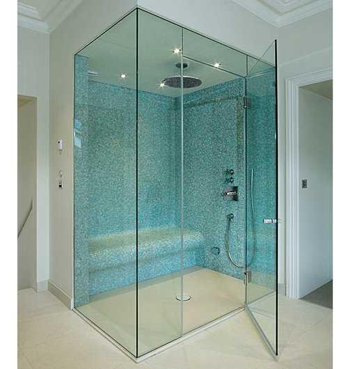 glass-door-repair-dc