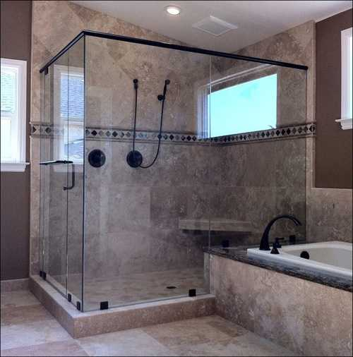 shower-doors-dc