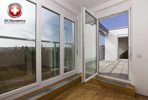 patio-glass-doors-dc