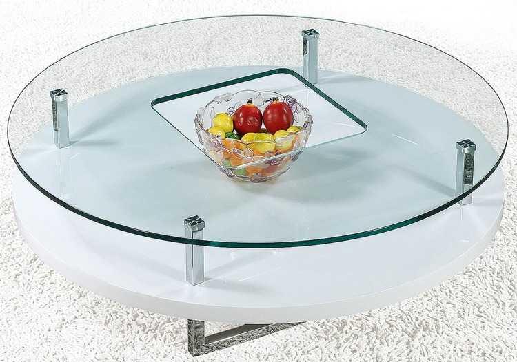 glass-table-top-washington-dc