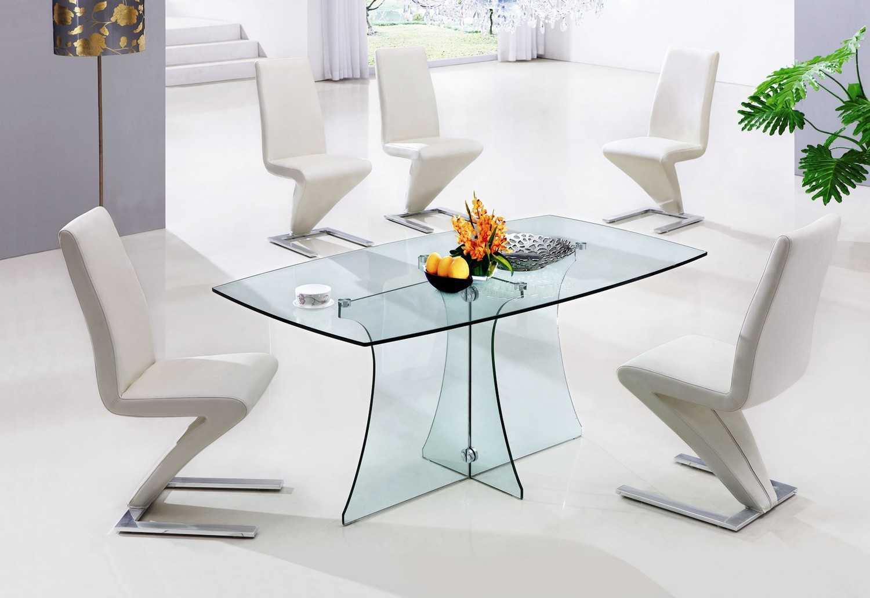 glass-tabletops-dc