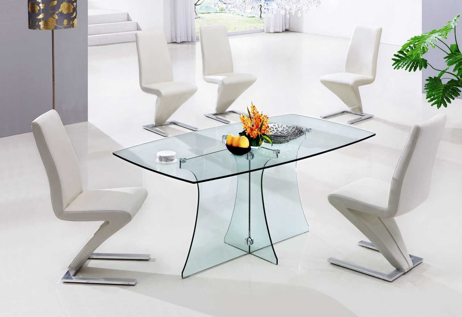 Glass Table Top — DC Emergency Glass Repair | (202) 971-9610 ...