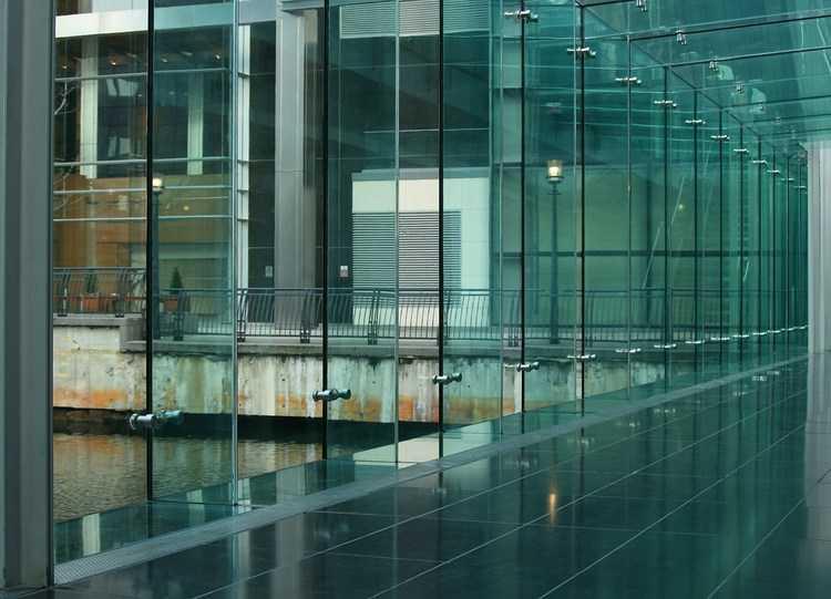 business-glass-dc