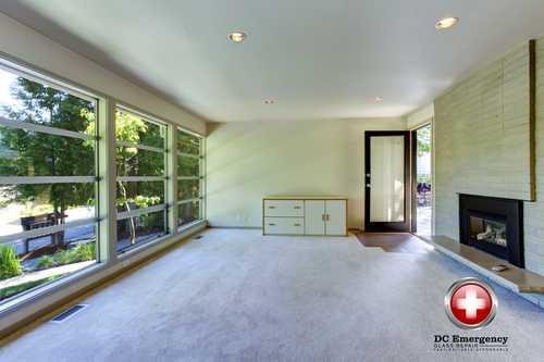 glass-partition-wall-washington-dc