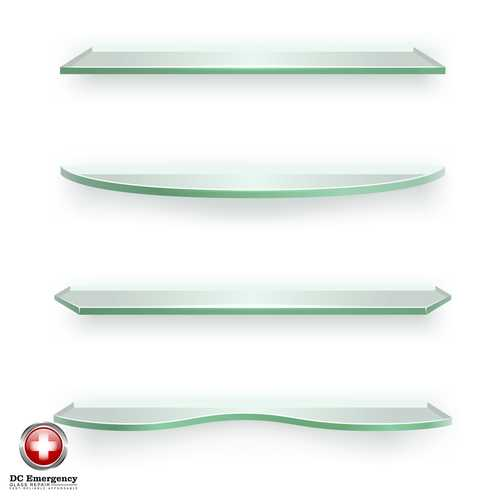 glass-shelf-dc