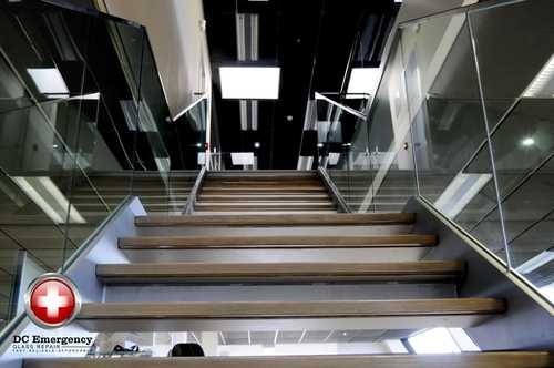 glass-railing-dc
