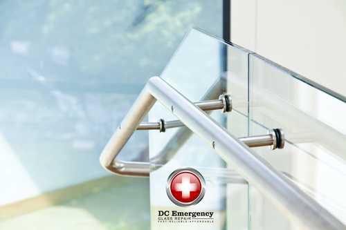 glass-rail-dc