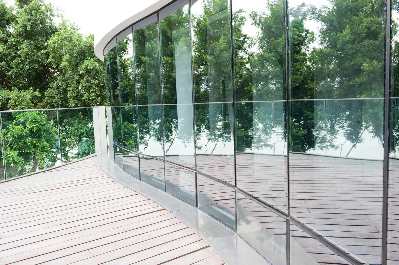 frameless-glass-washington-dc