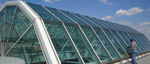 glass-enclosures