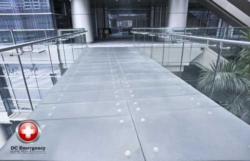 commercial-glass-replacement-dc