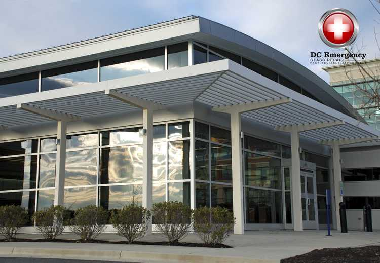 commercial-window-replacement-dc