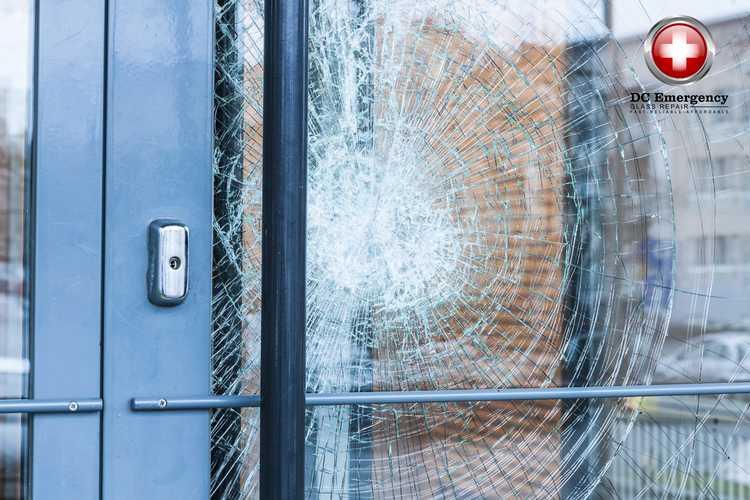 commercial-window-repair-washington-dc
