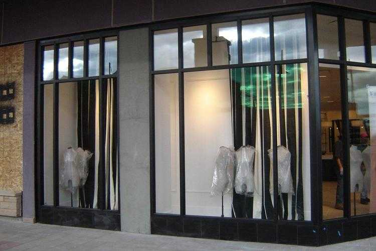 commercial-window-repair-dc