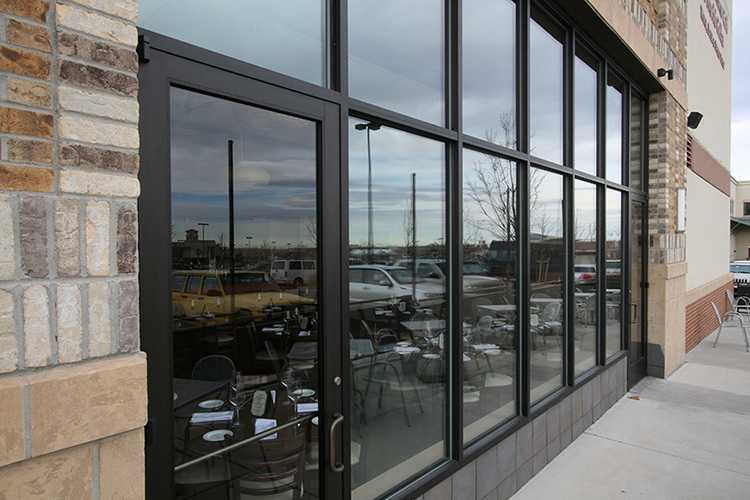 commercial-window-washington-dc