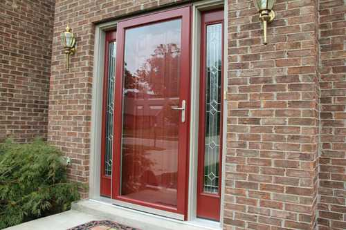storm-door-replacement-dc