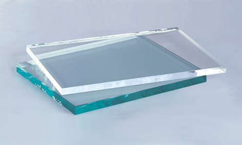 Float-glass-dc