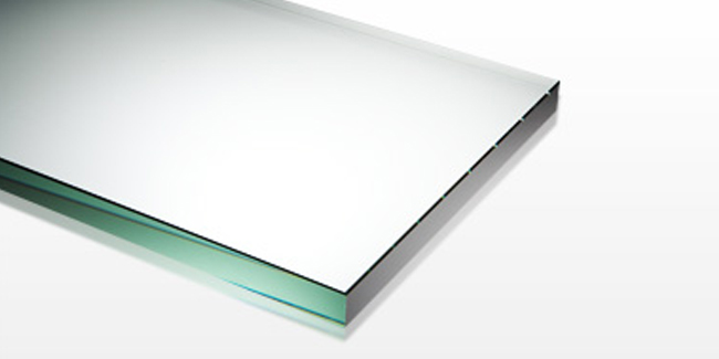Plate-Flat-glass-dc