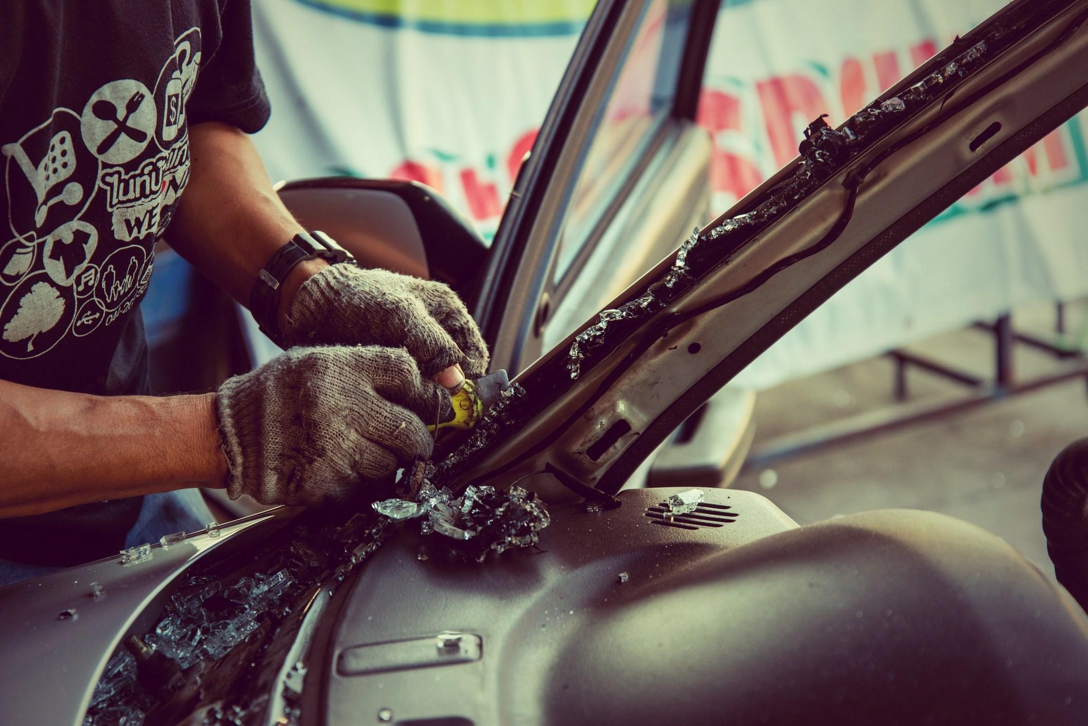 car-window-repair-dc.jpg