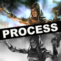 process_TF2_THUMB.jpg