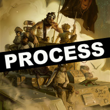 process_Fagan_THUMB.jpg