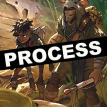 process_thehunt_THUMB.jpg