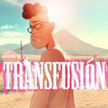 transfusion_THUMB.jpg