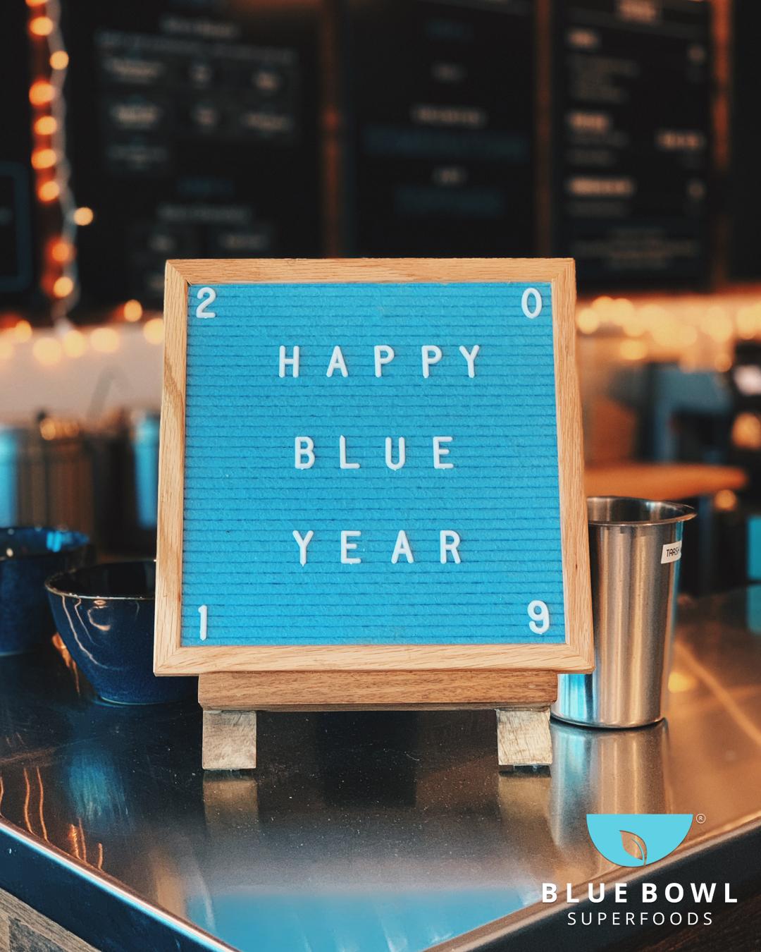 BlueBowl-IG-010119-HappyBlueYear.jpg