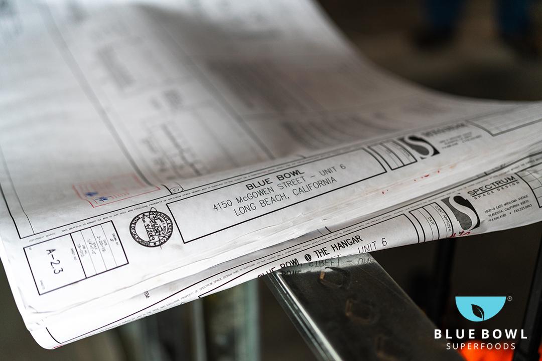 BlueBowl-IG-042319-BluePrint.jpg