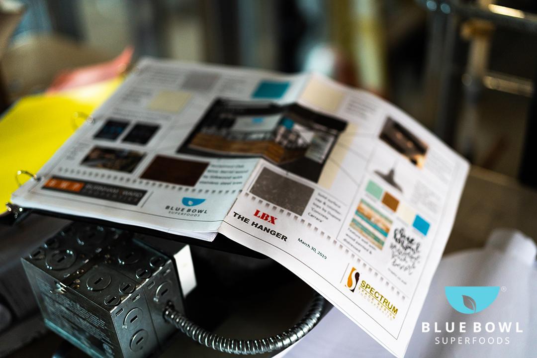 BlueBowl-IG-042319-pamphlet.jpg