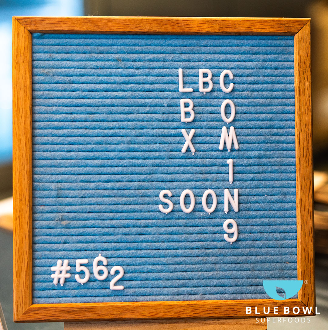 BlueBowl-IG-052119-LBXsoon.jpg