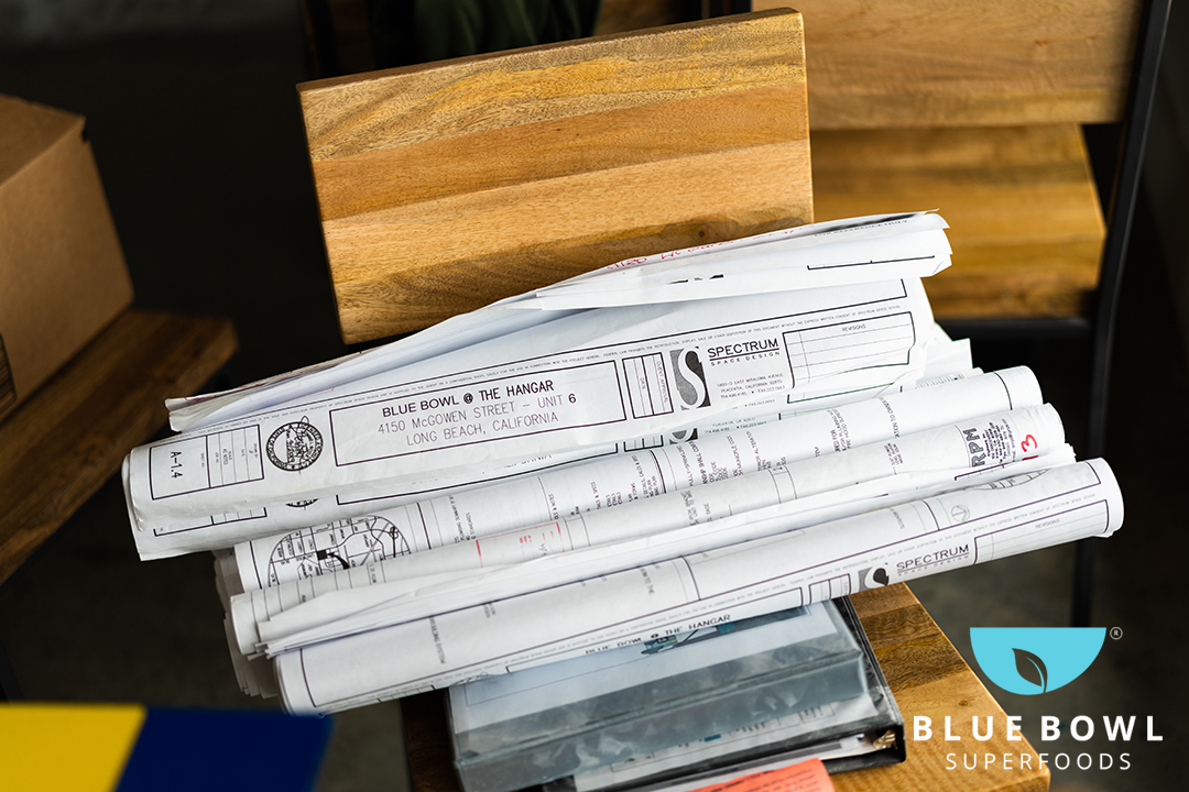 BlueBowl-IG-051519-blueprints.jpg