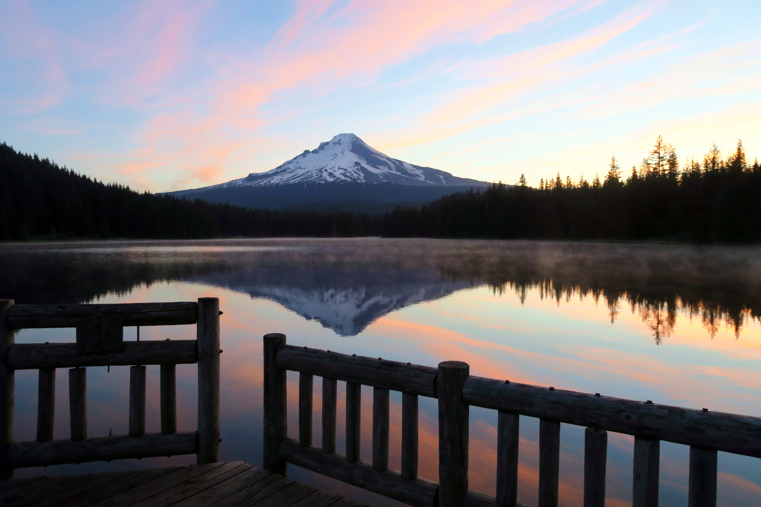 Mt-Hood-Pic-Blog-1.jpg