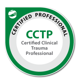 CCTS Badge.png