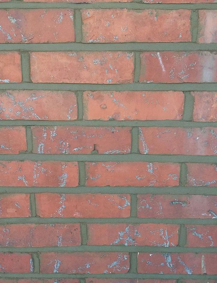brickrepointingcloseup.jpg