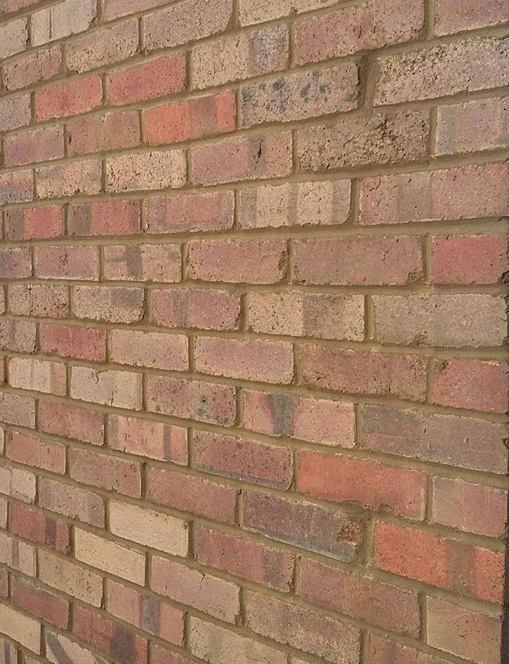 brickrepointingcloseup2.jpg
