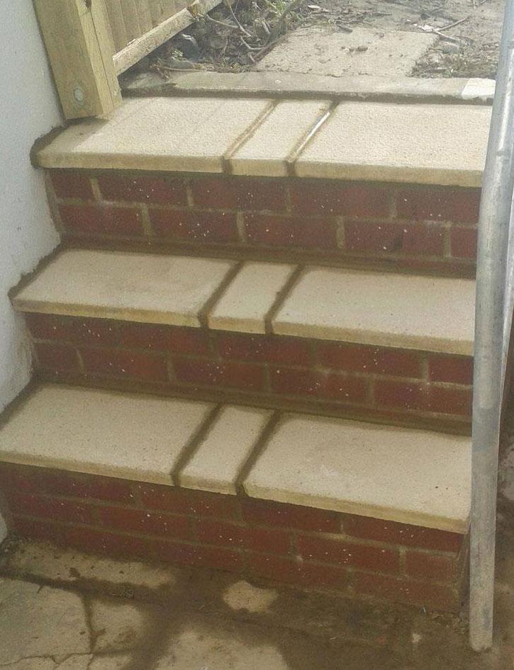 brickrepointingstairsfront.jpg