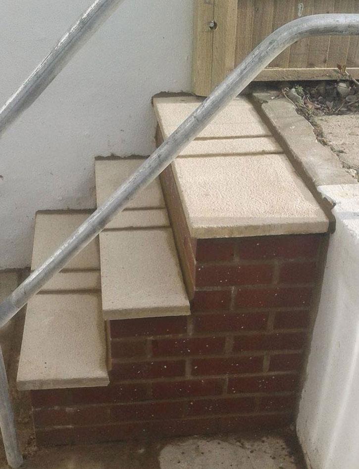 brickrepointingstairsside.jpg