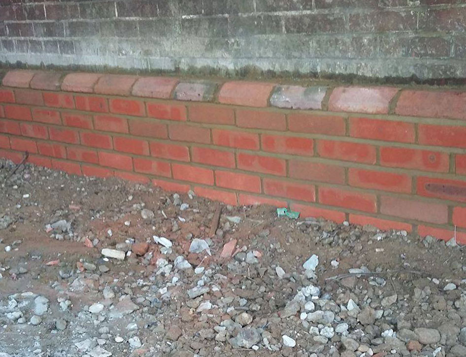 brickrepointinglowwall.jpg