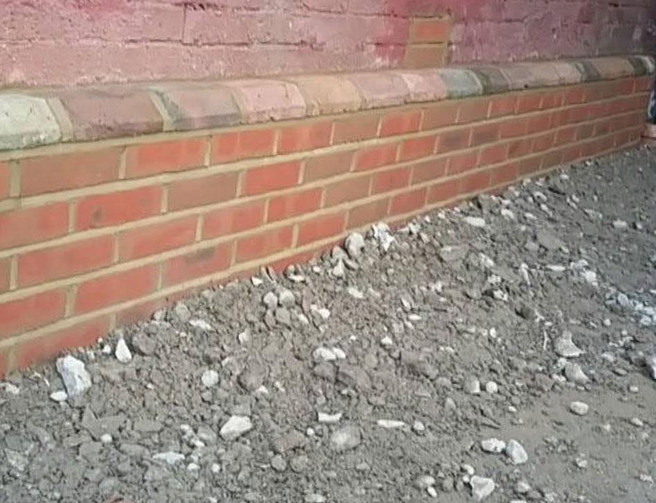 brickrepointinglowwall3.jpg